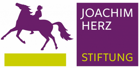 Joachim Herz Foundation